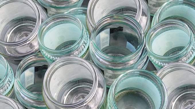 Les 6 Objets Les Plus Faciles à Recycler.