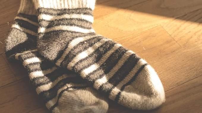 Mon Lave-Linge Dévore les Chaussettes… J'ai la Solution !