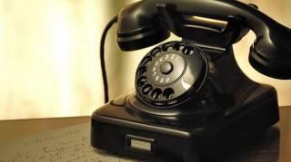 Réduction Sociale Téléphonique : Comment l'Obtenir Facilement
