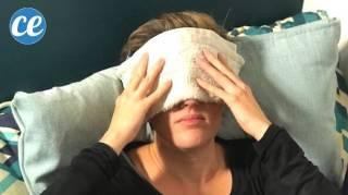 Faire passer mal de tête sans médicaments