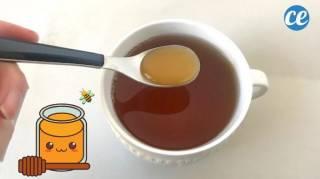 Remède naturel contre la perte d'appétit passagère