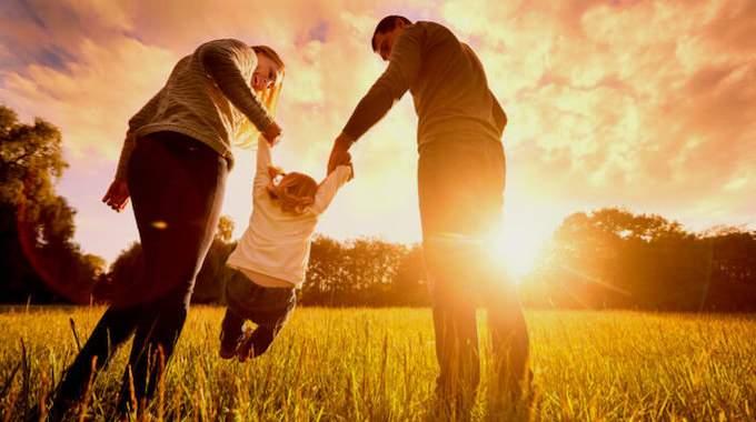 35 Cadeaux Que Vos Enfants N'oublieront JAMAIS.