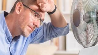 Acheter un Climatiseur : Ce N'est Pas la Peine avec notre Astuce.