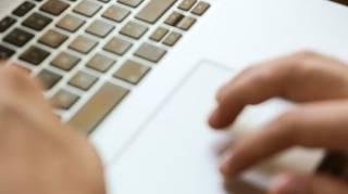 Économiser la Batterie de son MacBook ou MacBook Pro : Nos Conseils Utiles.