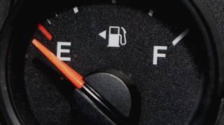 Consommer Moins de Carburant Grâce à un Produit Malin.