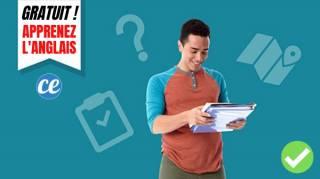 10 Astuces Facile Pour Apprendre l'Anglais GRATUITEMENT