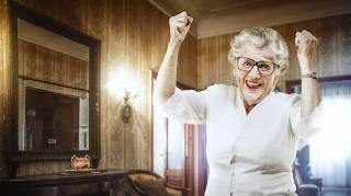 10 Remèdes De Grand-Mère Qui Ont Fait Leurs Preuves Scientifiquement