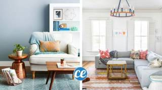 51 idees de decoration tendance pour le salon