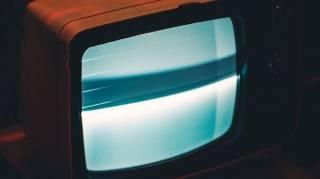 Comment s'Exonérer de la Redevance Télé ?