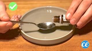 Le Remède Puissant aux Huiles Essentielles CONTRE LA GRIPPE