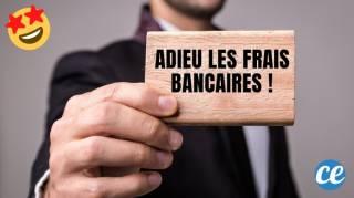 5 Astuces Pour Réduire Vos Frais Bancaires Dès Aujourd'hui