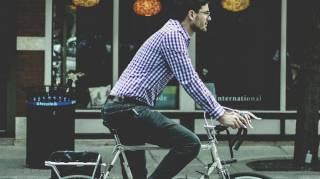 Acheter un Vélo pas Cher à Paris.