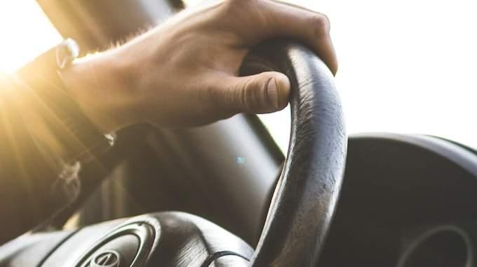 Comment entretenir sa voiture ? Les meilleures choses à savoir.