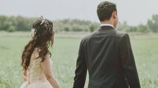 Mariage Pas Cher : 5 Idées pour Animer sa Journée.