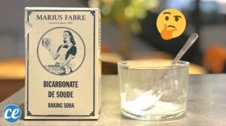 Peut-on Réutiliser Le Bicarbonate Qui a Déjà Servi ? La Réponse Ici