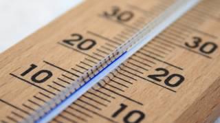 Vérifier Régulièrement la Température du Réfrigérateur avec un Thermomètre.