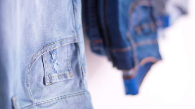 À Quoi Sert la Petite Poche sur un Jean ? Le Secret Enfin Dévoilé !