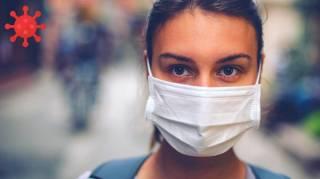 10 Trucs Vraiment Efficaces Pour Éviter d'Attraper Le Coronavirus