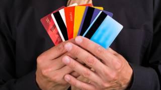 Carte Bleue à Débit Différé : Bonne ou Mauvaise Idée