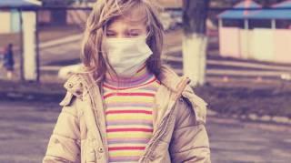 Écoles Fermées Dès Lundi à Cause du Coronavirus : Comment S'organiser