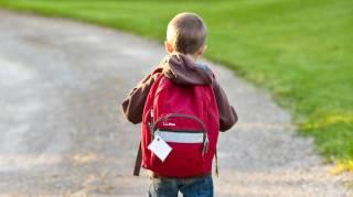 Comment Bien Choisir le Cartable de vos Enfants ?