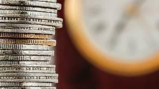 Comment dépenser moins d'argent ? 5 astuces facile à faire.
