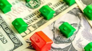 Comment économiser sur tout à la maison?