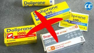Comment Faire Baisser La Fièvre SANS Médicament