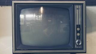 Consommer Moins d'Électricité en Éteignant la Veille de la Télé.