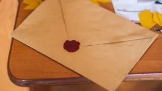 Ecopli : Comment J'Économise 22 centimes à Chaque Lettre Envoyée