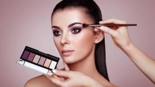 Eyes Lips Face : le nouveau Site de Maquillage pas Cher.