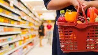Faire les courses seul, sans les enfants et sans bébé.