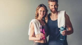 La Gym Suédoise : Transformez-Vous en Déesse Nordique d'ici l'Eté Prochain.