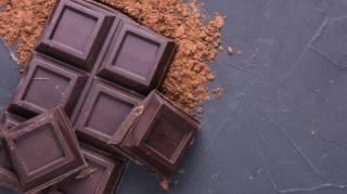 Les bienfaits du chocolat pour la santé, c'est bon de se faire plaisir.