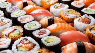 Mes 6 astuces pour faire des sushis pas chers à la maison.