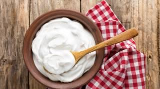 Une yaourtière pour faire du bon yaourt pas cher.