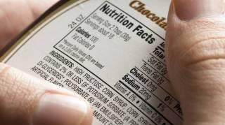 19 Ingrédients Que Tout le Monde Devrait Éviter De Manger Dès Maintenant