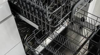 Choisir un Lave-vaisselle d'Occasion d'un Magasin Envie.