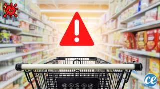 Coronavirus : 10 Astuces Pour Faire Ses Courses SANS Prendre De Risque