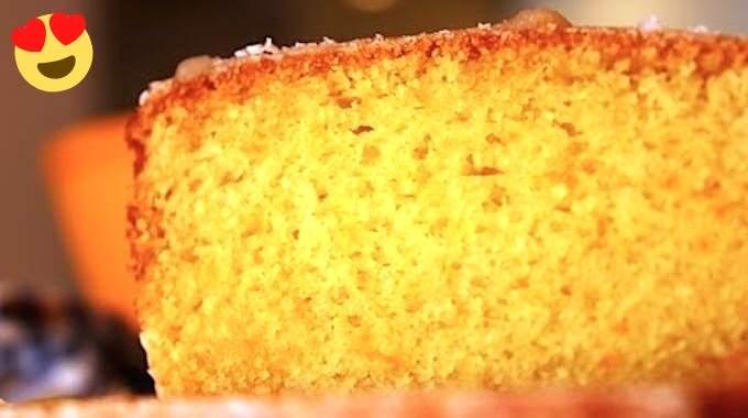 Gâteau au Yaourt SANS OEUF : Ma Recette Facile, Délicieuse & Pas Chère !