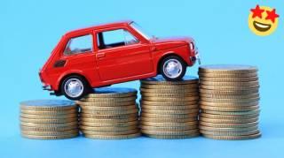 Assurance Auto : 8 Astuces Faciles Pour Économiser des Centaines d'Euros