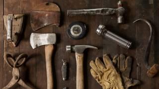 Bricolage : Mes 5 Conseils pour Toujours Bricoler Sans Danger !