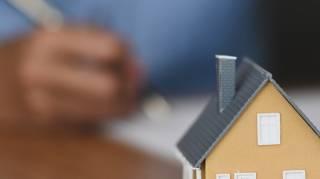 Échange d'appartements pour les vacances : pratique et pas cher.