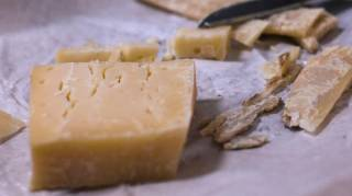 Comment conserver le fromage ? Notre astuce pour le gruyère.