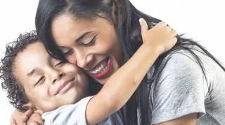 Fête des mères 2011: des idées de cadeaux sympas pas chers