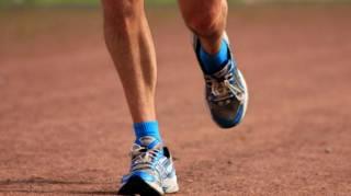 Courir pour Perdre du Poids : 3 Règles Simples à Suivre
