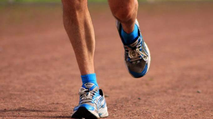 Courir pour Perdre du Poids : 3 Règles Simples à Suivre.