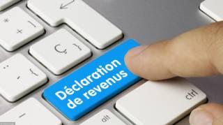 Déclaration de Revenus : 4 Astuces à Ne Pas Oublier Pour Baisser Vos Impôts