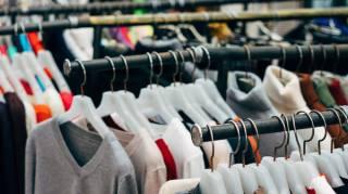 Deux astuces pour économiser de l'argent facilement sur les vêtements.