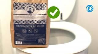 eliminer-odeur-fosse-bicarbonate